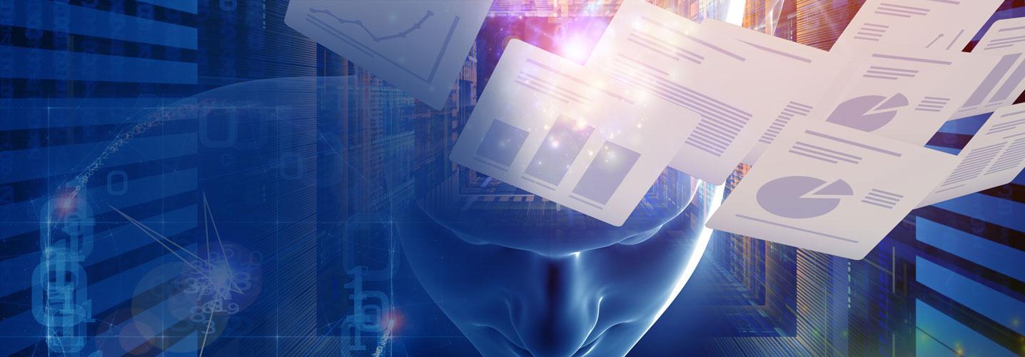 EVO business intelligence